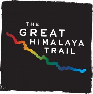 GHT-Logo-2013