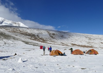 ladahka_cold_camp