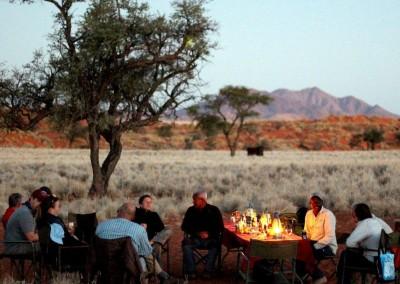 namibia_dinner