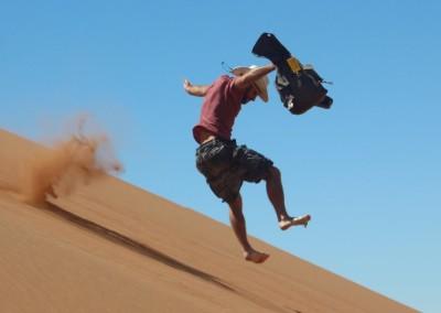 namibia_jumping