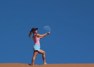 namibia_moon