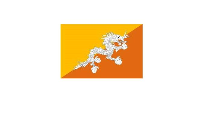 bhutan_national-flag