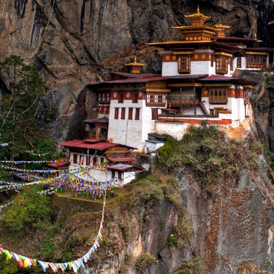bhutan-100-mile-journeys