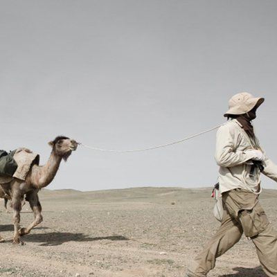 gobi-100-mile-journeys