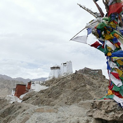 ladakh-100-mile-journeys